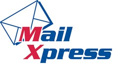 Mail Xpress, Commerce City CO